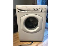 **Can Deliver** 7kg Hotpoint Aquarius WT540 Washing Machine