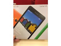 Android lumia 535