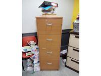Files cabinet
