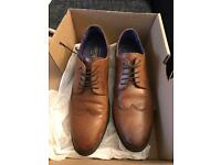 Men's Next shoes size 8