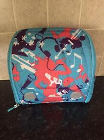 Yuu Bag - used very good condition -£25 or make me an offer!!!