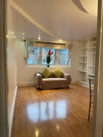 Stunning large 1 Bedroom Flat to Rent in Stratford, Townley Court E15 4JU