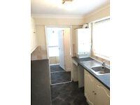 2 Bedroom house to rent in darlington