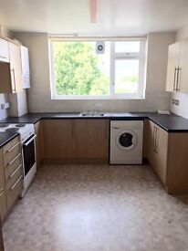 HUGE 3 BED FLATS AVAILABLE