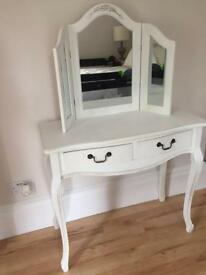 Melody Maison Shabby Chic good condition *cheap*