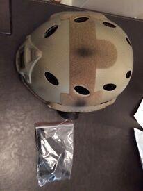 Emerson Airsoft PJ fast helmet
