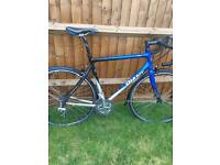 Giant scr2 road bike