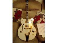 Gretsch guitar for sale