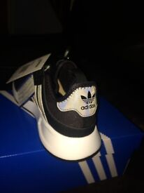Brand New Adidas original women's trainers LIMITED STOCK