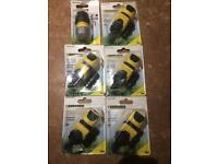 Joblot KARCHER WATER REGULATION VALVE