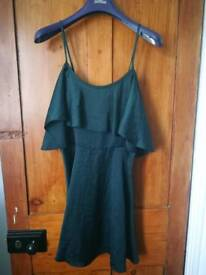 BNWT NEWLOOK DRESS SIZE 12
