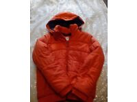 boys designer clothes jackets and shoes