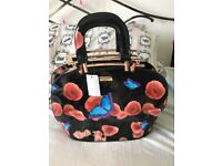Ted Baker Handbag never used with tags
