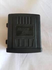 Racechip Tuning Box Mini One D 90bhp