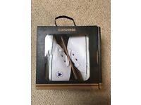 Baby Converse - Chuck Taylor First Star Infant