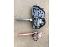 Two Chainsaws (Spares & Repair)