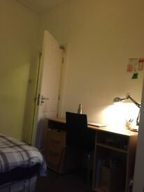 Student room to rent
