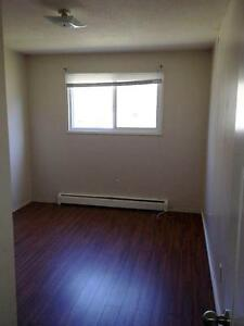 2 Bedroom Furnished -  - Royal Oak - Apartment for Rent Edmonton Edmonton Edmonton Area image 8