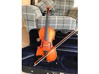 Antoni symphonique junior violin