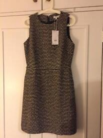 Warehouse Dress