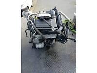 Vw Audi Seat Skoda 1.4 TFSI engine for sale
