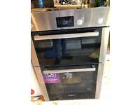 Bosch Built in Double Electric Oven New and Unused See Details !!!!!