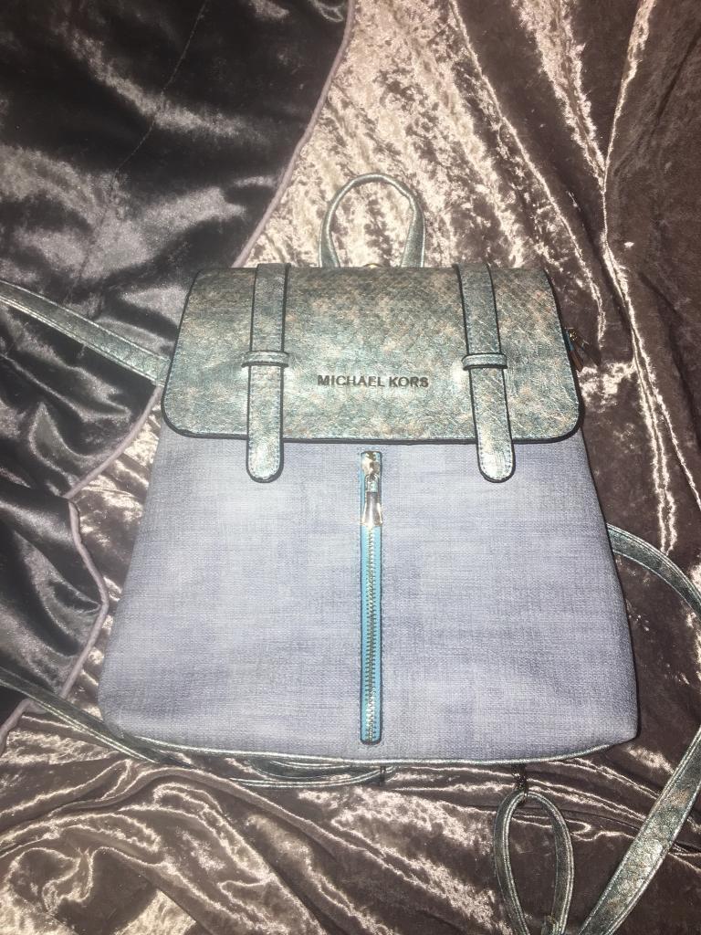 Rare Michael Kors Bag