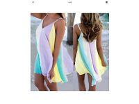 Brand new Top / dress