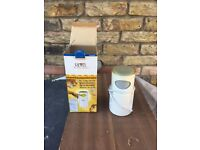 Revel wet And dry food mixer Grinder