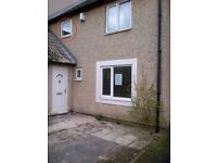SLICK DOUBLE ROOM £265PM/£150DEPOSIT, BEAUMOUNT LEYS AREA, SUIT SINGLE MATURE WORKING TENANT