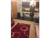2 bedroom flat to rent M16