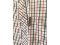 BEN SHERMAN shirt - size Youth LARGE