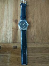 Watch hmt excellent condition
