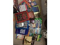 Children books job lot