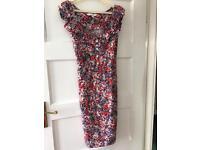 Rocha John Rocha, size 14 dress