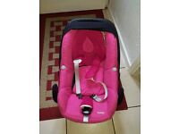 Car seats for sale for 50 in excellent condition for sale for