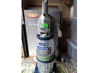Vax all terrain V125
