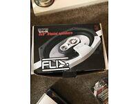 Fli sound system