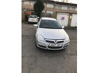 Lovely Astra for sale