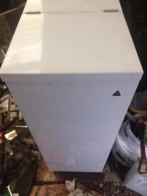 Trianco Trg 45 solid fuel boiler