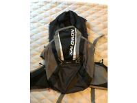 Salomon XA 20 Running pack