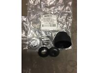 Bosch GBH Chuck/Protection Sleeve