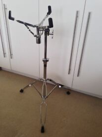 World Max Concert Snare Stand
