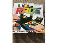 Tunic race game for sale