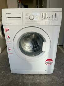 Blomberg 5kg 1000 rpm Washing Machine With Free Delivery 🚚