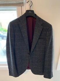 New Moss Jacket - Medium