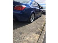 Skirt EXTENSIONS for most cars and vans TYPE R 320d e90 e60 f30 f10 merc Audi Vw Bmw Evo skyline