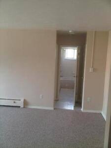 Bright 1 bedroom units  available Stratford Kitchener Area image 3