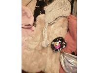 Bundle Clothes Girls Age 7