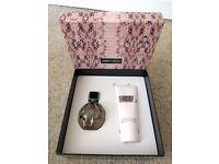 Brand new Jimmy Choo Eau de Parfum 60ml